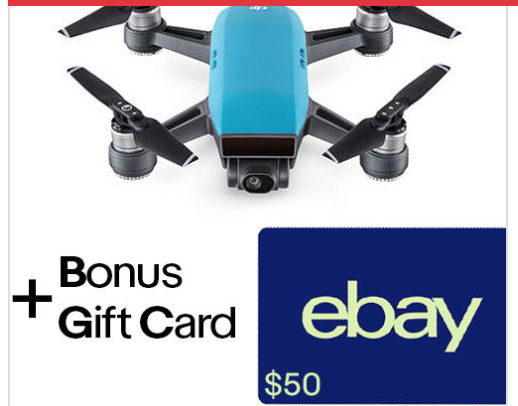 Купить очки dji на ebay в октябрьский cable android фантом алиэкспресс